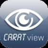 carat view