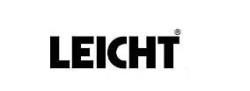 LEICHT– Německo