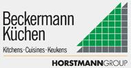 Beckermann Küchen– Německo
