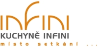 infini-kuchyně– Česko