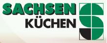 sachsenküchen– Německo