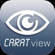 carat-view-180.png
